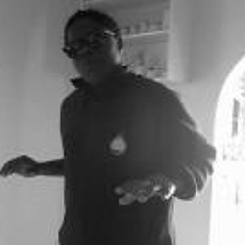 Vuyile Romario Ncobo's avatar