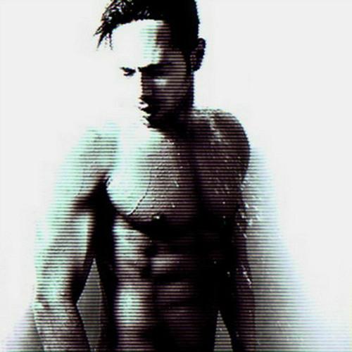 Gedy Shaltiel's avatar