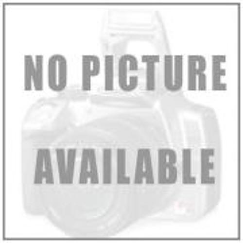 user5048591's avatar