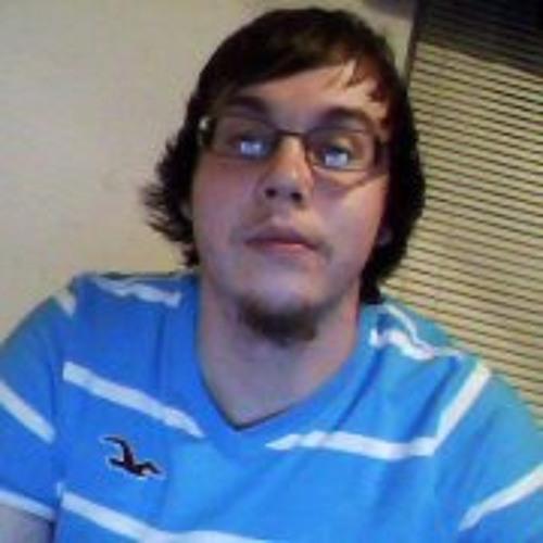 Rocky Ray Stone's avatar