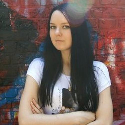 Sofia_Vamp's avatar