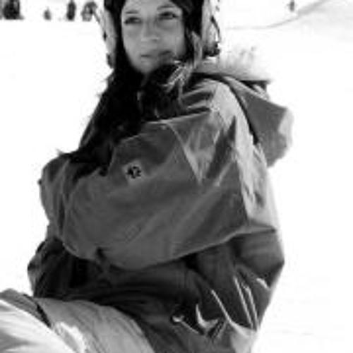 Laura Kirsten's avatar