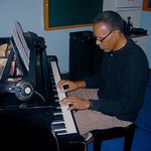 Jawanza Kobie's avatar