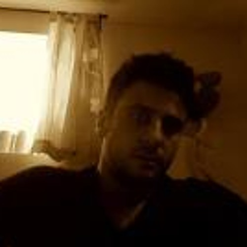 Cosimo Schirano's avatar