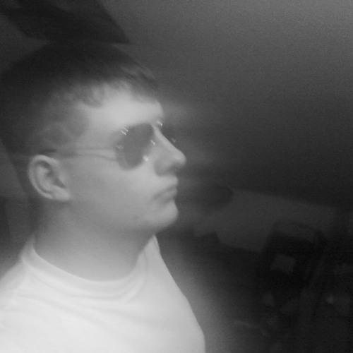 Phillip Buchheiser's avatar