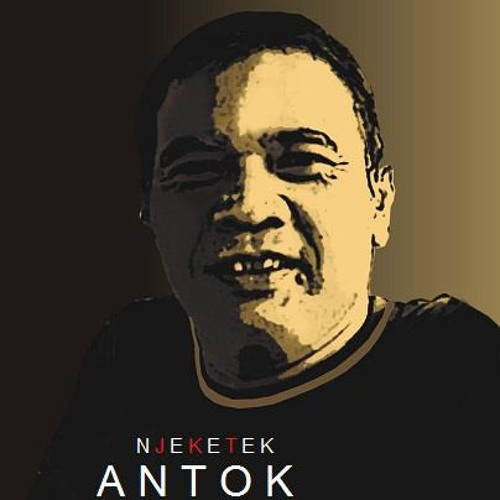 Antok 1's avatar