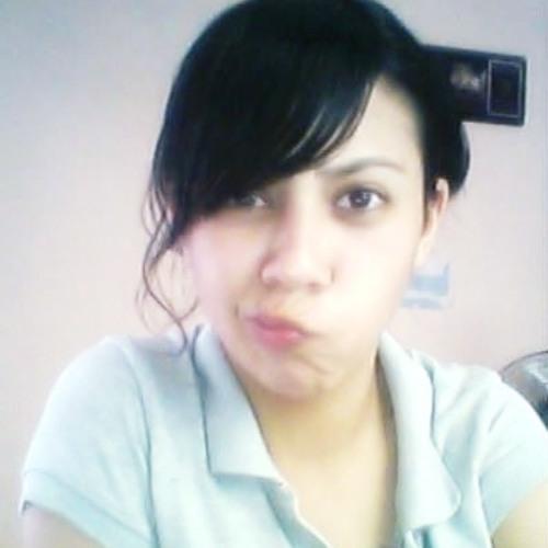 Gaby Reyes 10's avatar