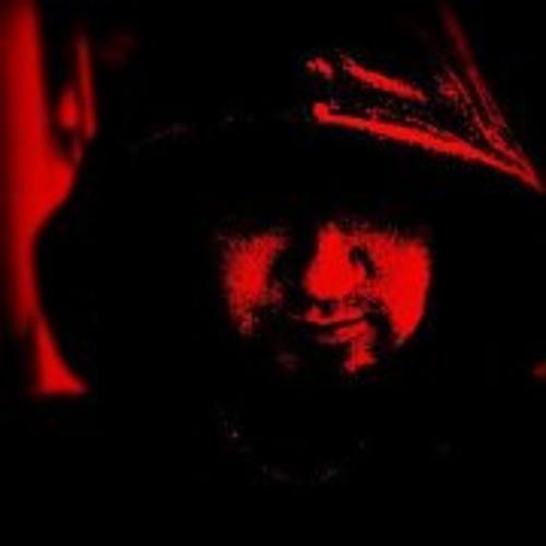 Airat  Burganov 1's avatar