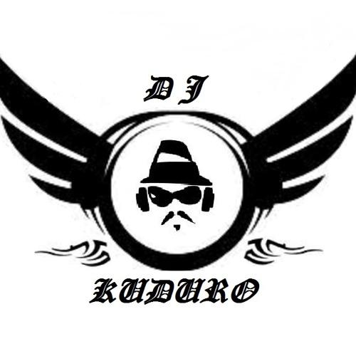 Deejay Kuduro.tn's avatar