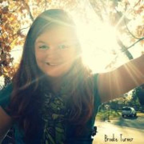 Maddie Trent's avatar