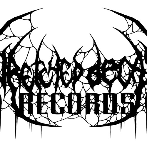 Wretched Decay Records's avatar
