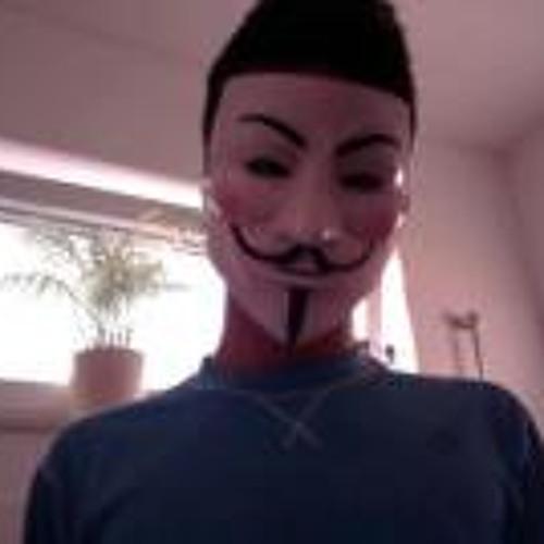 Armin Hamidovic's avatar