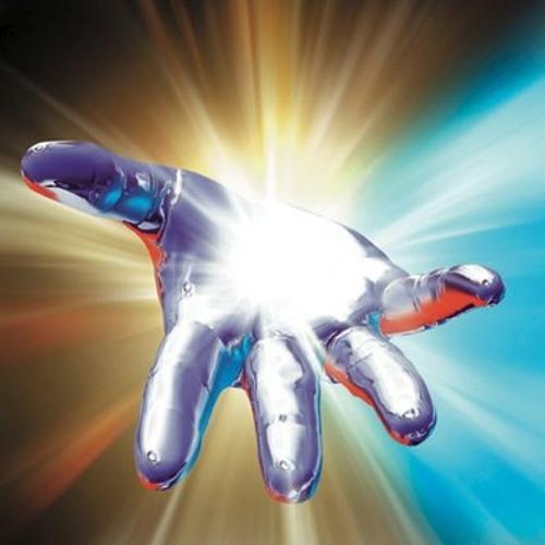 michaelhayesmusic's avatar