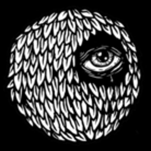 Tadao Cern's avatar