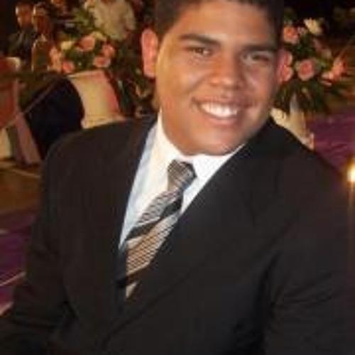 Jose Paulo 15's avatar