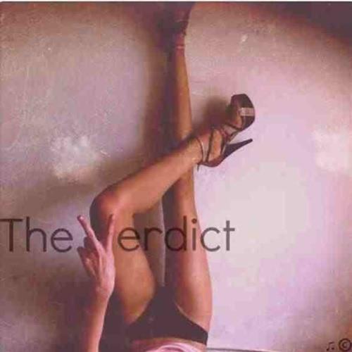 the verdict's avatar