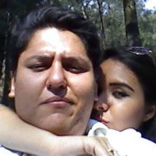 FerPerez's avatar