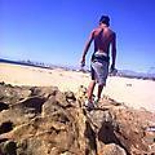 Hernani Oliveira's avatar