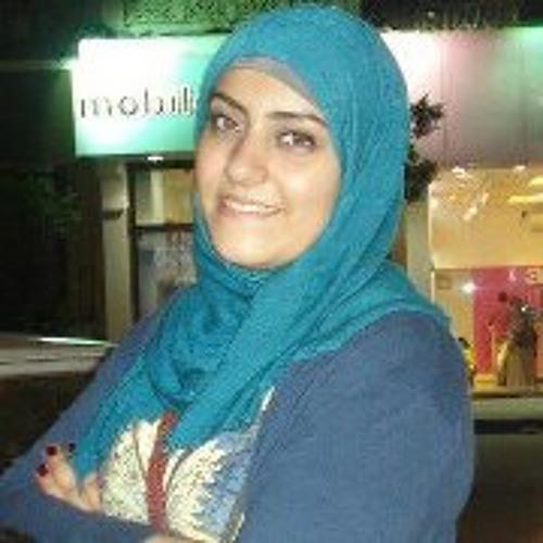 NuRaa Ayman's avatar