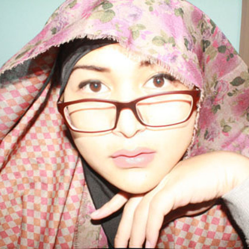 Andrea A Khairani's avatar