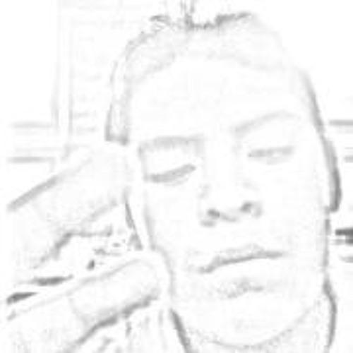 James Bruno 2's avatar