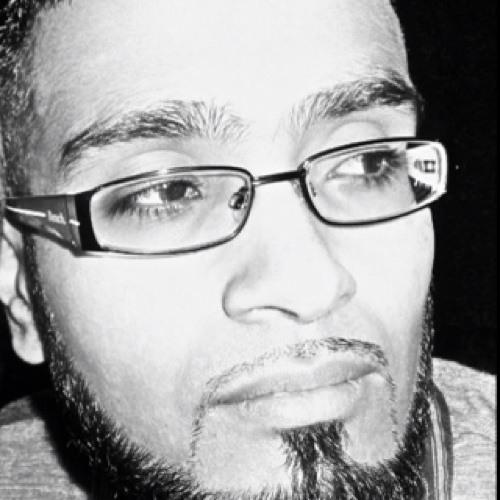G Hussain (GULLEY)'s avatar