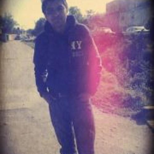 Omar Noriega 2's avatar
