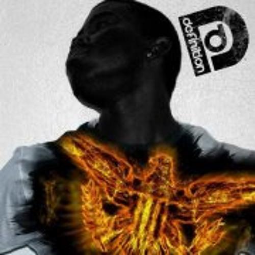 soundboy0899's avatar