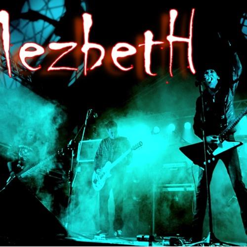 Banda Mezbeth's avatar