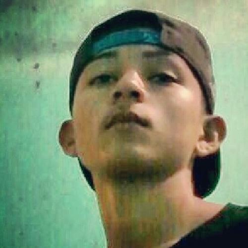 user821226730's avatar