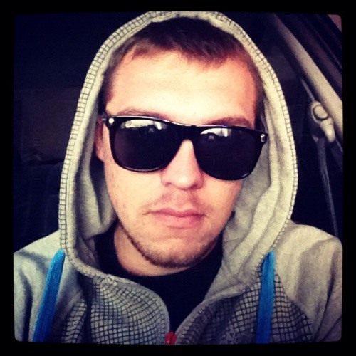 madshurik's avatar