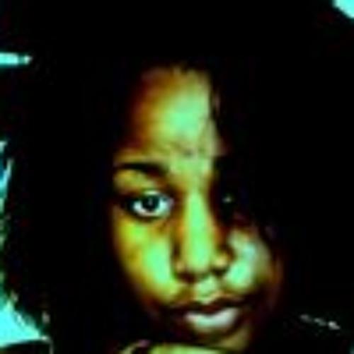 Sassou Sunshine's avatar