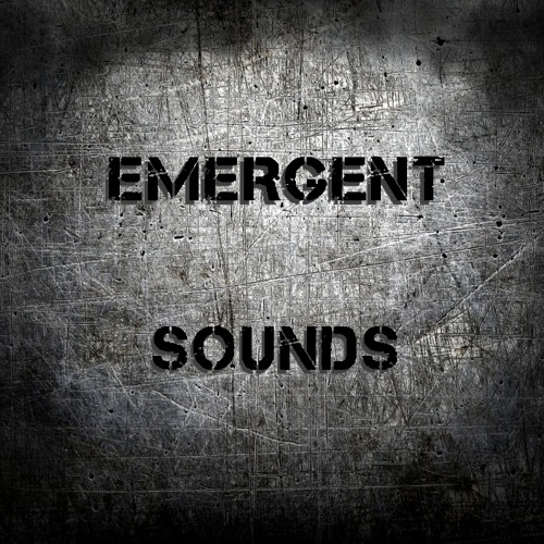 Emergent Sounds's avatar