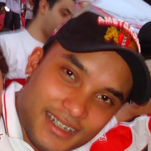 Neto Souza 12's avatar