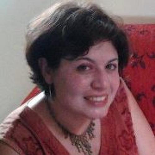 Alessandra Pescarole's avatar