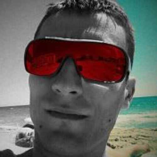 migus!!'s avatar