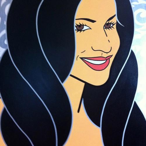 Aymee Vasquez's avatar