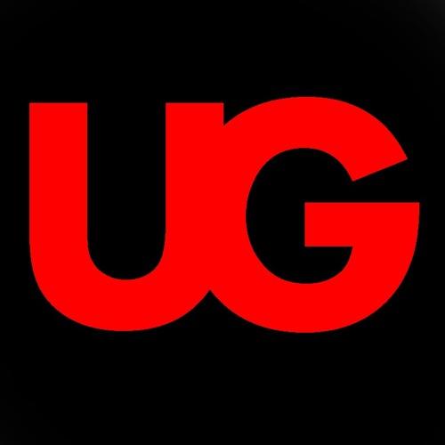 Ursula Gleeson's avatar