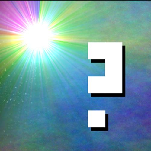 xytoplasma's avatar