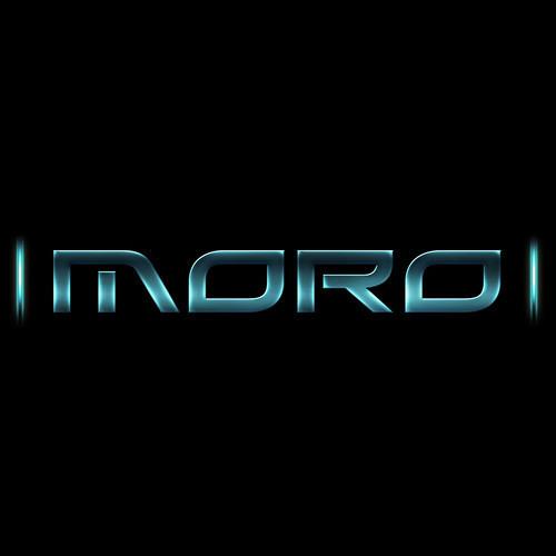 Moro's avatar