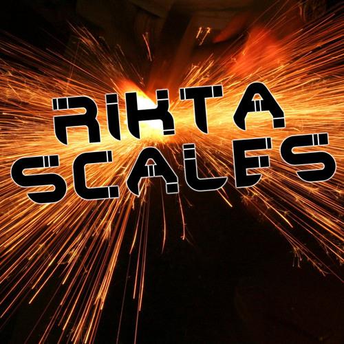 RIKTA SCALEZ's avatar