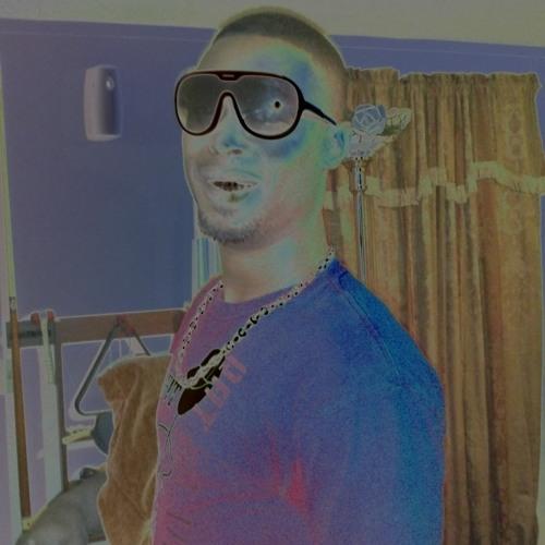 SIRR0CC's avatar