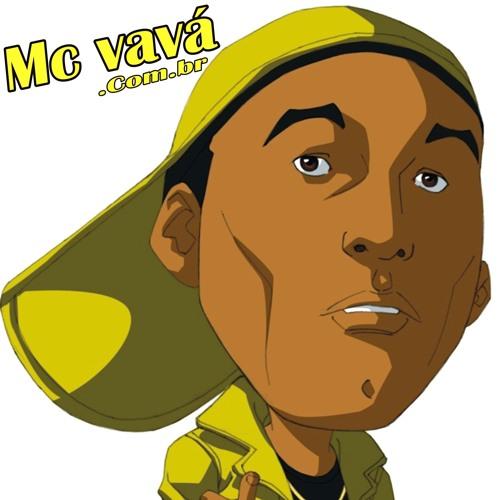 Mcvavá's avatar