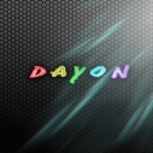 itsDayon's avatar