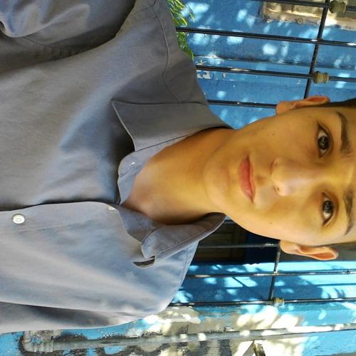 captainsombrero's avatar