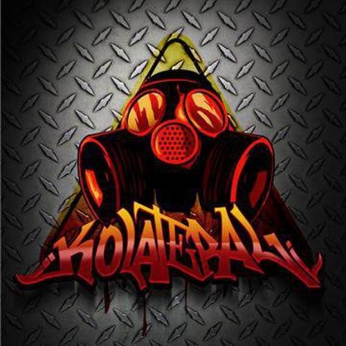 kolateralmusic's avatar