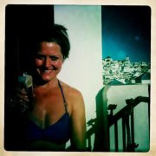 AmeliaShepherdPhotography's avatar