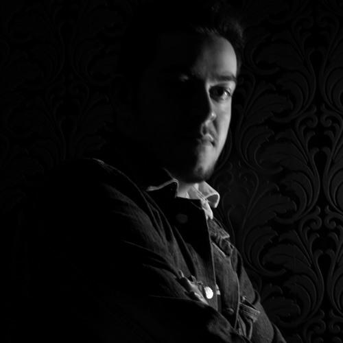 Majid Shenivar's avatar