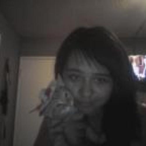 Ezzy Naranjo's avatar