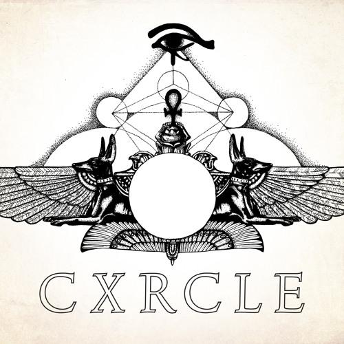 CXRCLE's avatar